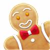 Iconlicious's avatar
