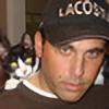 iconnewicon's avatar