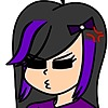 Iconofsin16's avatar