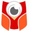 iconolith's avatar