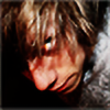 Iconoshaw's avatar