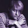 iconpngs's avatar