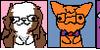 Icons-Rock's avatar