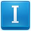 iconsbox's avatar