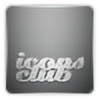 IconsClub's avatar