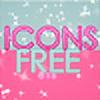 IconsFree13's avatar