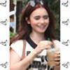 iconsftme's avatar