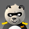 iconshik's avatar