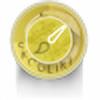 IconSkoulikiGraphics's avatar