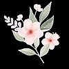 iconsmodel's avatar