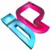 iconspedia's avatar