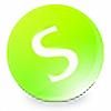IconSpirit's avatar