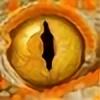 iconstil's avatar
