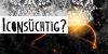 Iconsuechtig's avatar