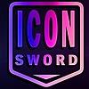 IconSword's avatar