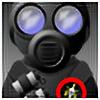 IconTexto's avatar