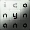 iconynano's avatar
