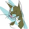 Iconyx11's avatar