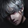 iCookieday's avatar