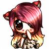 iCookieEyes's avatar