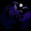 Icoria's avatar