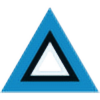 Icosacid's avatar