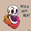 icosplay4cookies's avatar