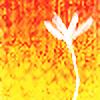 iCountess's avatar