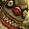 ICPClown2's avatar