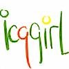 icqgirl's avatar
