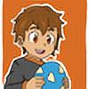 ICR-427's avatar