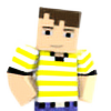 Icrafmypants's avatar