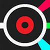 ICraft2's avatar