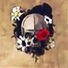 iCrashHD's avatar