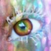 iCrave4Anime's avatar