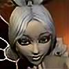 icrazycarl's avatar