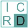 ICRdesigns's avatar