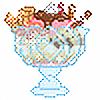 iCreamSundae's avatar