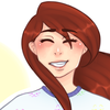 ICreate49's avatar