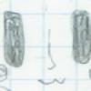 ICreateCringe's avatar