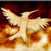 iCreatect's avatar