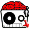 icreatedhiphop's avatar
