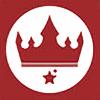 iCreatePiE912's avatar