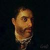 icreed's avatar