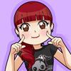 iCrisUchiha's avatar