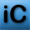 iCrunk's avatar