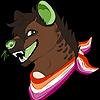 iCrypticK's avatar