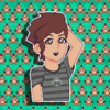 Icsbonkun's avatar