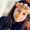icshunga's avatar