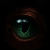 Icsikve's avatar